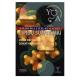 Lipidų sutrikimai: Atsakymai į Jūsų klausimus