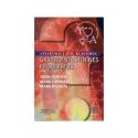 Gastrointestinės problemos: Atsakymai į Jūsų klausimus