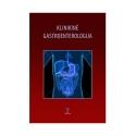 Klinikinė gastroenterologija