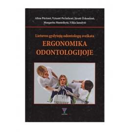 Ergonomika odontologijoje