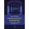 Psichoanalitinė diagnostika