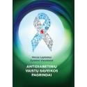 Antidiabetinių vaistų sąveikos pagrindai