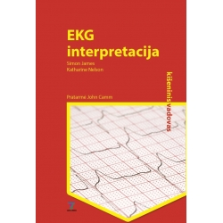 EKG interpretacija
