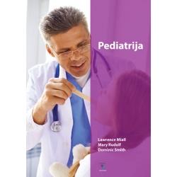 Pediatrija