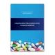 Farmakokinetinių konstantų reikšmė