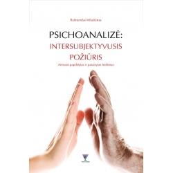 Psichoanalizė: intersubjektyvusis požiūris